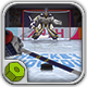 Hockey Shootout - HTML5 Sport Game - CodeCanyon Item for Sale