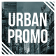 Free Download Urban Promo Nulled