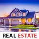 HDR Real Estate Lightroom Presets - GraphicRiver Item for Sale