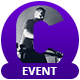 Free Download Club Event Festival Nulled
