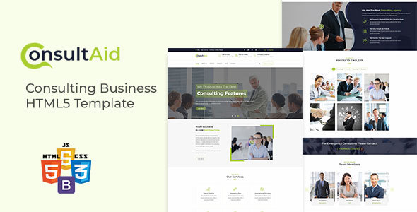 https://themeforest.net/item/consultaid-consulting-business-html5-template/23025724?ref=dexignzone