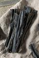 Dried Organic Japanese Kombu Seaweed - PhotoDune Item for Sale