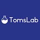 TomsLab