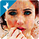 Figurative Painting - Photoshop Action - GraphicRiver Item for Sale