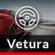 Free Download Vetura - Car Mechanic & Auto Repair HTML Template Nulled
