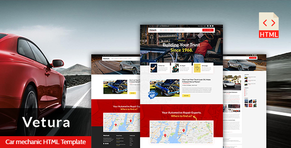 https://themeforest.net/item/mekanik-car-mechanic-auto-repair-html-template/22993382?ref=dexignzone