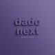 Dado Next Sans Font - GraphicRiver Item for Sale