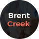 Brentcreek - Security Services HTML Template - ThemeForest Item for Sale