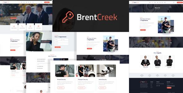 https://themeforest.net/item/brentcreek-security-services-html-template/21932349?ref=dexignzone