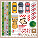 Car Racing - GraphicRiver Item for Sale