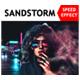 Free Download Sandstorm Photoshop Action Nulled