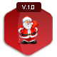 Free Download Happy Mail 2 - Christmas Email Templates Set + Online Access Nulled
