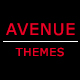 AvenueThemes