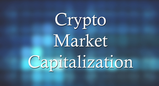Crypto Market Capitalization