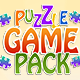 Puzzle Game Bundle - 03 HTML5 Puzzle Games (Construct 2 .capx File and Assets) - CodeCanyon Item for Sale