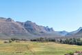 Farm landscape at Kromrivier in the Cederberg Mountains - PhotoDune Item for Sale