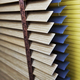 Free Download Details of many colorful venetian blinds Nulled