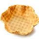 empty waffle basket - PhotoDune Item for Sale