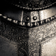 Medieval Armor Detail - PhotoDune Item for Sale