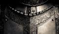 Medieval Armor Detail - PhotoDune Item for Sale