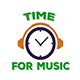 time_for_music