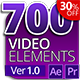 Video Creation Suite - VideoHive Item for Sale