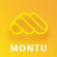 Montu - Music Sharing Platform SaaS Ready - CodeCanyon Item for Sale