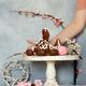 Festive Baking Easter Cake - PhotoDune Item for Sale