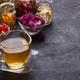 Herbal mountain tea - PhotoDune Item for Sale