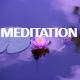 Soothing Meditation 1 - AudioJungle Item for Sale
