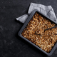 Free Download Homemade granola Nulled