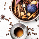 Free Download roasted coffee beans Nulled