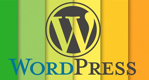 Wordpress Temalar