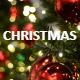 Christmas Joy - AudioJungle Item for Sale