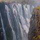 Free Download Victoria Falls on Zambezi River Nulled