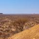Free Download Landscape in Finger rock area Nulled