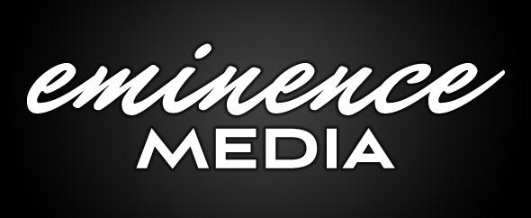 Eminence media logo envato marketplace