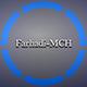 Farhadi-MCH