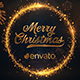 Free Download Christmas Logo Nulled