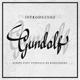 Gundalf - GraphicRiver Item for Sale