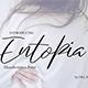 Entopia - GraphicRiver Item for Sale