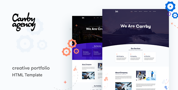 https://themeforest.net/item/carrby-agency-html-template/23045778?ref=dexignzone