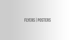 iQ-Flyers