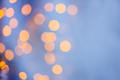 Blurred abstract background lights, beautiful Christmas. - PhotoDune Item for Sale