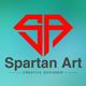 SpartanArts