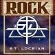Background Rock