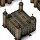 Free Download Fortress of the Tower of London historic castle Nulled