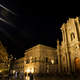 Square of Siracusa Italy - PhotoDune Item for Sale