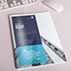 Corporate Brochure Vol.13 - GraphicRiver Item for Sale