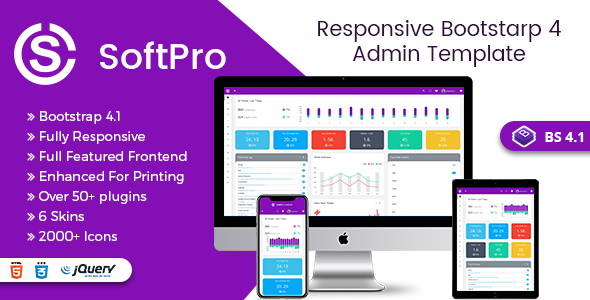 https://themeforest.net/item/soft-pro-responsive-bootstrap-4-admin-dashboard-template/22997300?ref=dexignzone